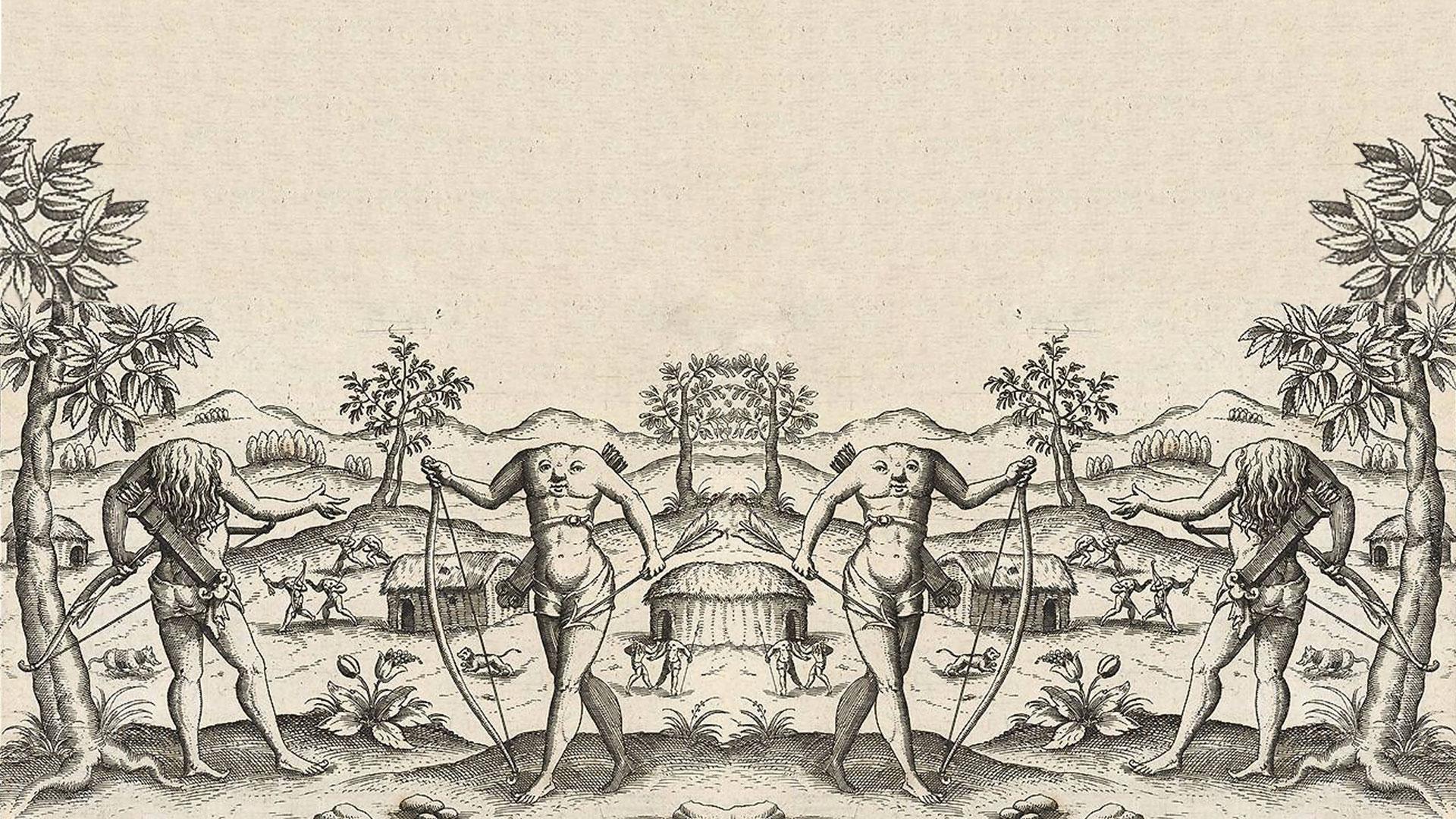 Taller: Corpus Magnus