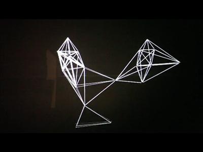 Creación multimedia XIII