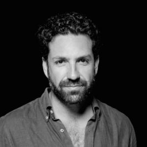 Giovanni Randazzo