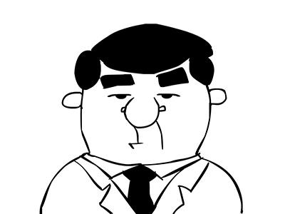 Fernando – Corto Animado